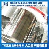 福建光面不锈钢大管,304不锈钢大管