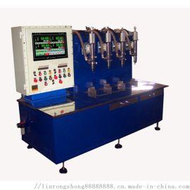 昆山宇毅灌装设备厂家;自动液体灌装机