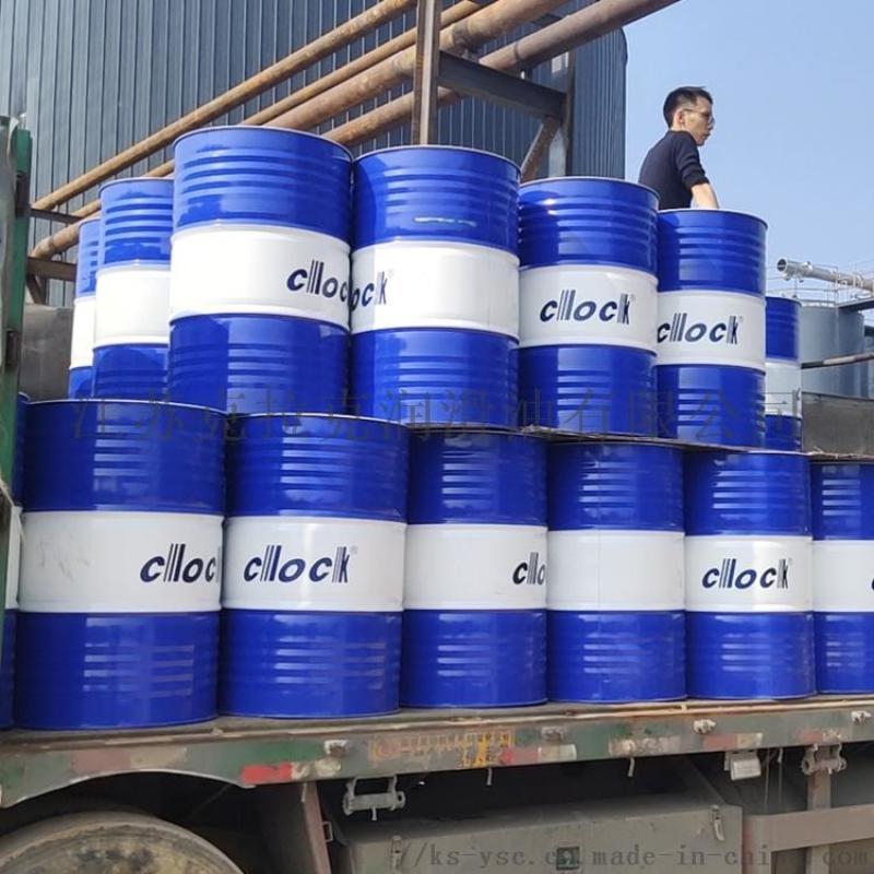 300導熱油廠家, 高溫導熱油現貨供應