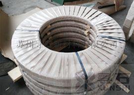 1J85铁镍软磁合金带材、扁材、棒材、丝材、管材
