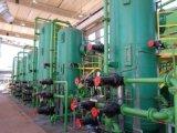 電廠脫 襯膠管道生產廠家,電廠襯膠管道價格