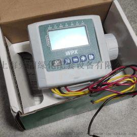 美国雨鸟WPX干电池控制器