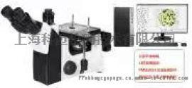 金相显微镜 倒置 三目金相显微镜KMX-2000D