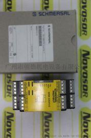 SCHMERSAL继电器SRB220XV2
