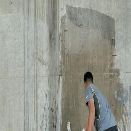 北京中德新亚 混凝土密封固化剂 提高混凝土表面回弹值 仔细了解