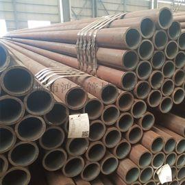 108*16宝钢L360N石油天然气工业输送管线管