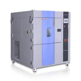 浙江冷热冲击试验箱厂家,lcd液晶屏冷热冲击试验箱