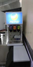冰淇淋冷饮店奶茶设备**全自动封口机冰淇淋机