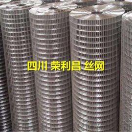 成都热镀锌钢丝网,成都抗裂电焊网,成都电焊网厂家
