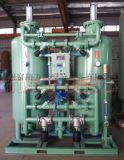 psa变压吸附工业防爆制氮机  制氮设备厂家