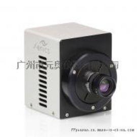Xeva-1.7-320---红外成像分析仪