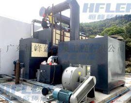 广东活性炭催化燃烧装置,vcos催化燃烧厂家