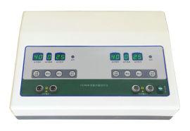 CLM-B型台式脉冲磁治疗仪