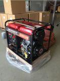 SW220ACY閃威柴油電焊機220V380V電壓