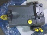 【供应】A7V117MA1RPFMO液压泵