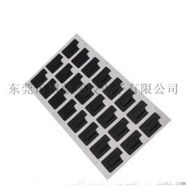 動力電池蓋板 pc絕緣片 熱壓成型 模切加工