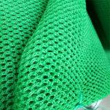 洛阳煤场高密度聚乙烯柔性防风抑尘网、料场柔性防尘网