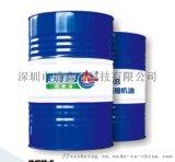 上海海疆牌空气压缩机油L-DAB100, 150