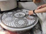 端面磨砂輪廠家/專用軸承、  端面磨削砂輪
