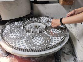 端面磨砂轮厂家/专用轴承、**端面磨削砂轮