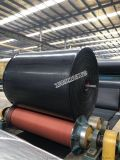 山东江山集团供应矿用钢丝绳输送带钢丝绳传输带