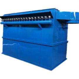 脉冲布袋除尘器/布袋除尘器/河北布袋除尘器厂家