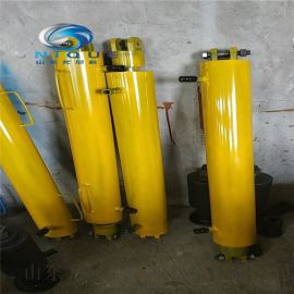 DZD40-B型手动快速升柱器 手动油泵