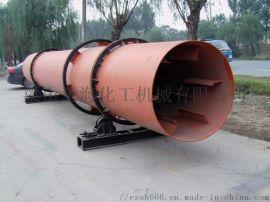 回收二手18米滚筒干燥机