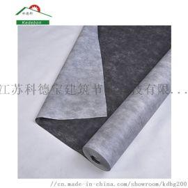 0.3mm 北京 钢结构金属屋面 防水透气膜