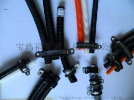 金属管 金属穿线管 不锈钢穿线管