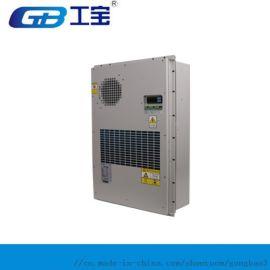 工宝GBCA006/N/D/A高温机空调