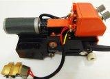 贵州安顺爬焊机,自动爬焊机,土工膜焊接机焊接视频