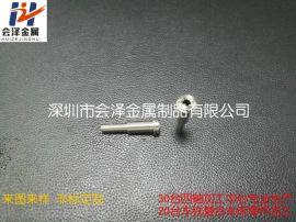 韩国TK超洁净EP级焊接管接头精密制造商