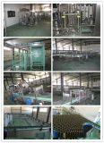 葛根飲料小型生產線設備|500ml葛根茶加工流水線