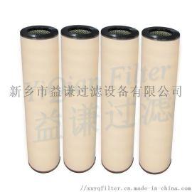 供应滤油机配套滤芯LYC-A150φ155×600