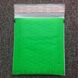 彩色牛皮纸自粘信封袋快递物流包装袋服装包装