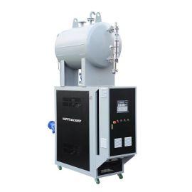 合肥模温机 油温机 水温机生产厂家