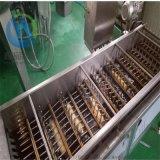 直銷廠家供應油條油炸機器 新設計油條油炸設備