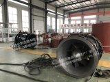 廣東斜拉式安裝貫流泵