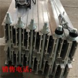 矿用皮带硫化机 胶带硫化机 接头修复机