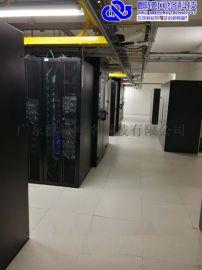 广东移动高防服务器企业服务器托管