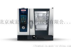 RATIONAL蒸烤箱iCombiPro61
