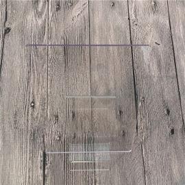 透明耐力板,佛山格莱美透明耐力板采光