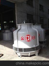 金日冷却水塔 冷水机专用冷水塔