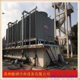 提供无锡冷却塔维修清洗更换填料服务