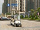 內蒙綠通 11座電動觀光車 電動高爾夫球車