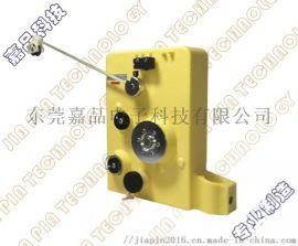 嘉品科技MTC系列磁力张力器 无摩擦机械张力器