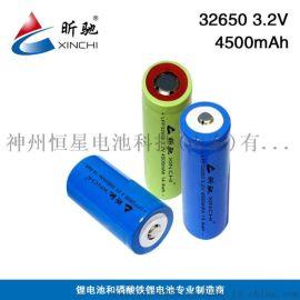 磷酸铁锂锂离子电池、电池组