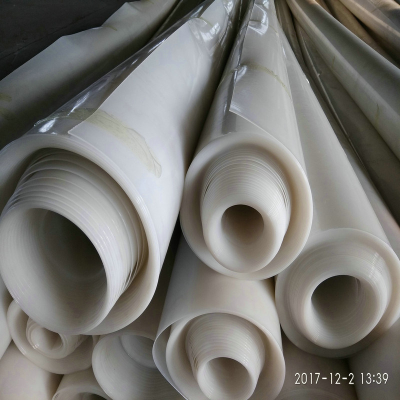 北京0.3mm厚聚乙烯薄膜PE膜供应商销售