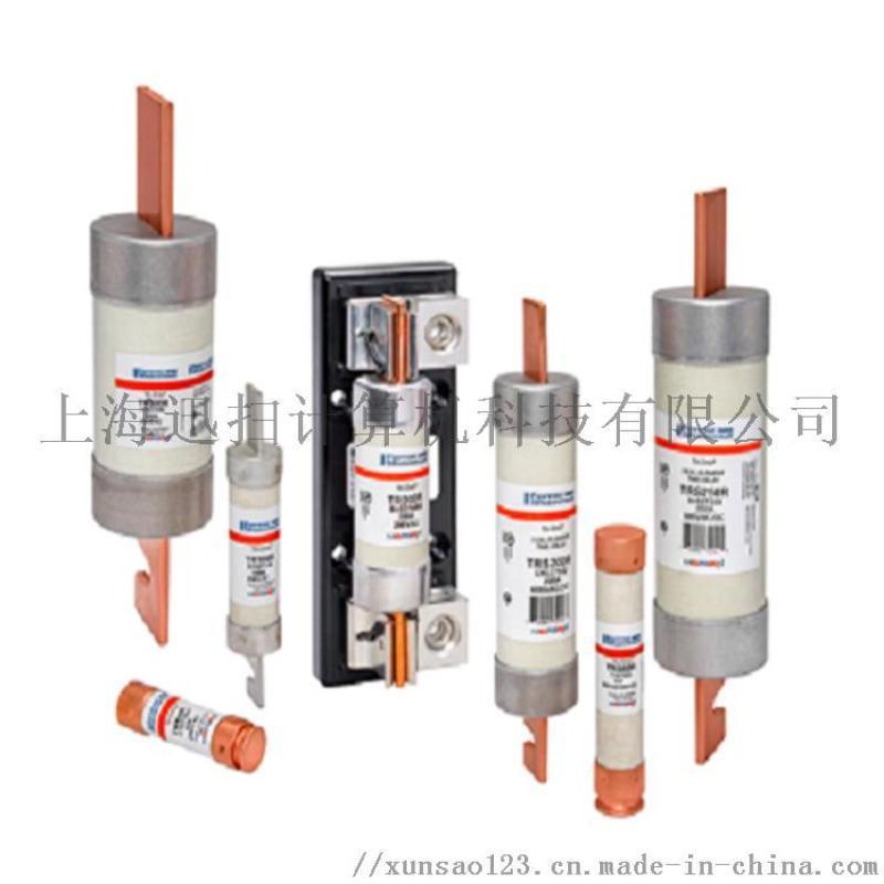 Ferraz熔断器FR10AM50V16 - F214618